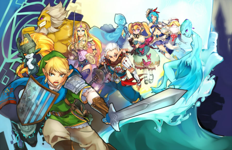 hyrule-warriors-3DS