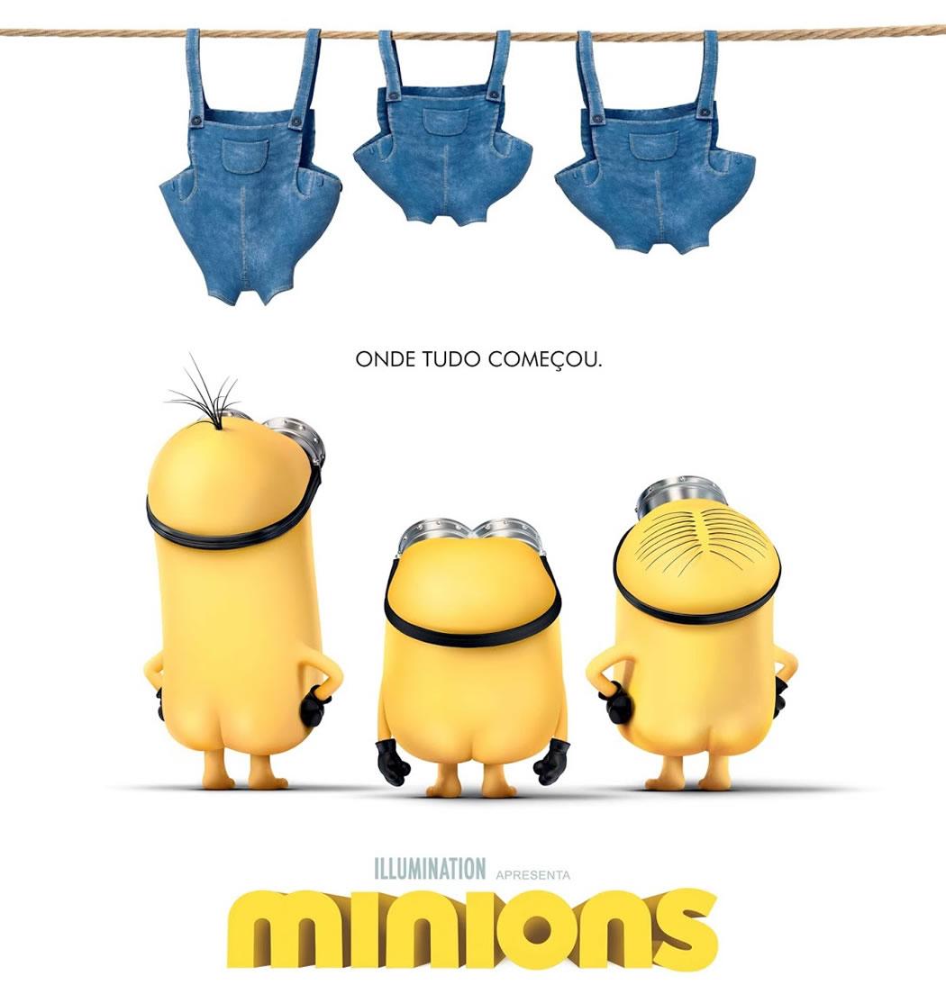 Minions-01