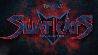 Photo of Ei, estão ressuscitando os Swat-Kats no Kickstarter!
