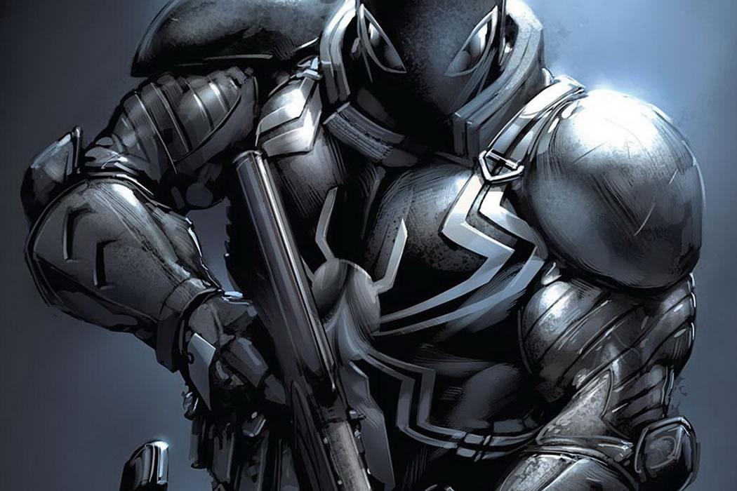 agent-venom-