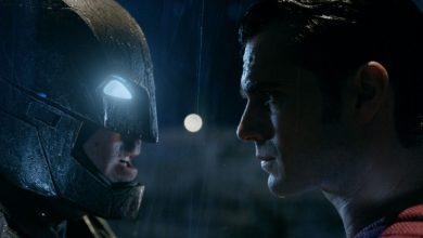 Photo of O novo (e incrível) trailer de Batman vs Superman! | Legendado!