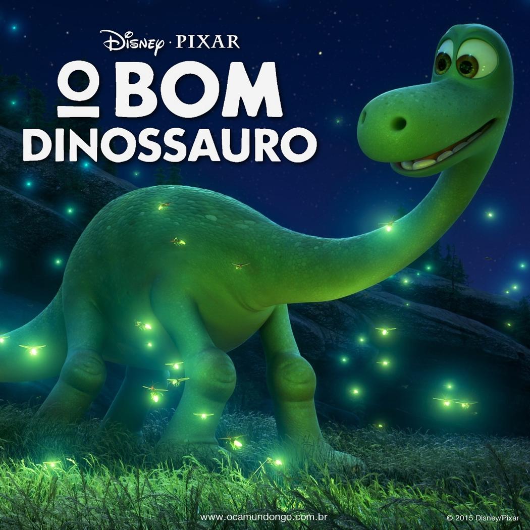 o-bom-dinossauro-