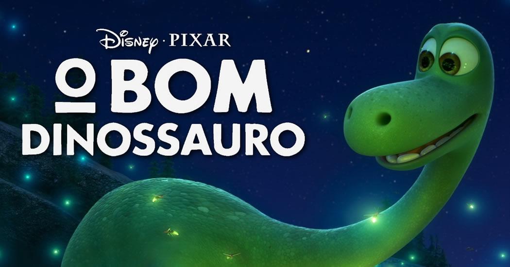 o-bom-dinossauro-fetured
