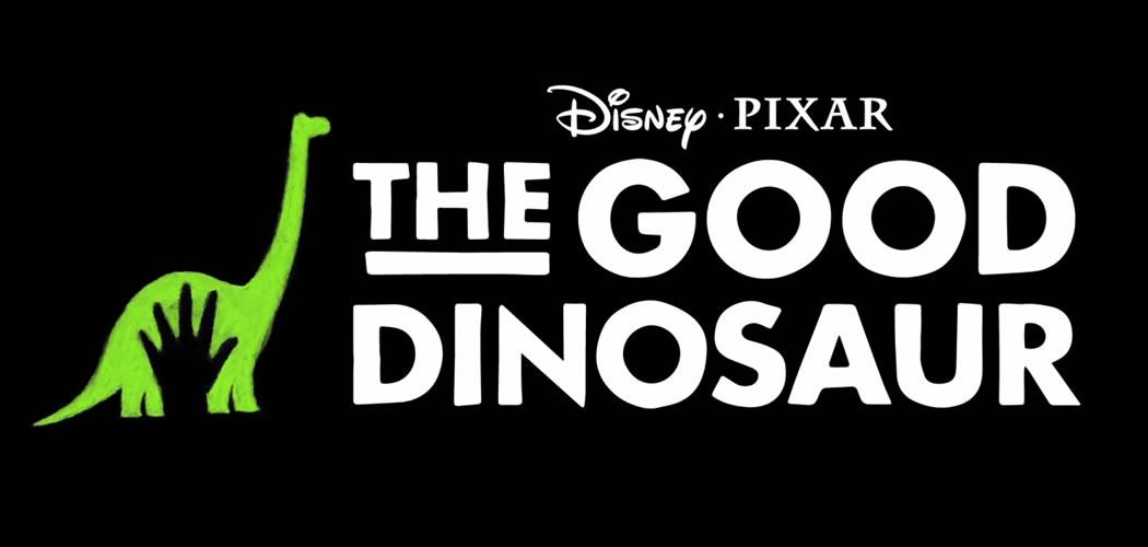 o-bom-dinossauro-pixar