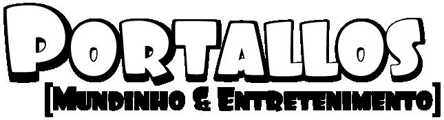 Portallos - Mundinho & Entretenimento