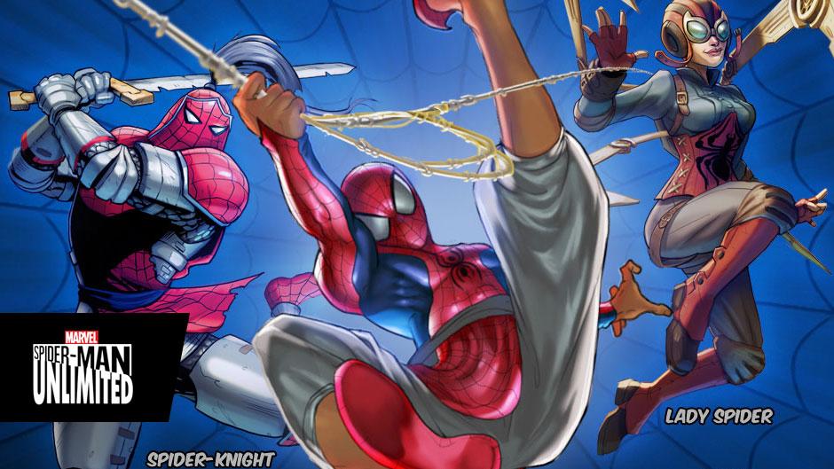 spider-unlimited-art