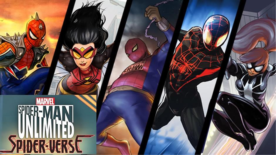 spider-unlimited-art2