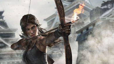 Photo of Xbox Gold | Tomb Raider: Definitive Edition por 49 reais! Até 20 de Julho!