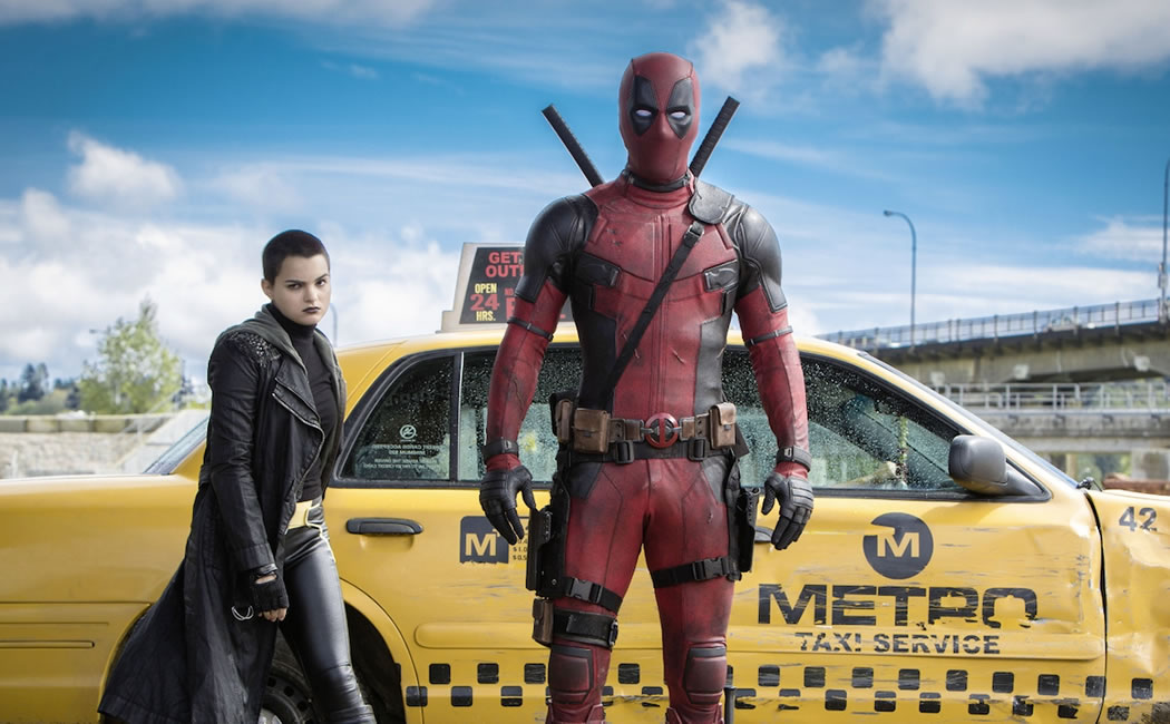 Deadpool-Red-Band-Trailer
