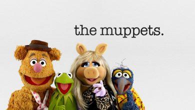 Photo of Sensacional | 10 minutos da nova série The Muppets!