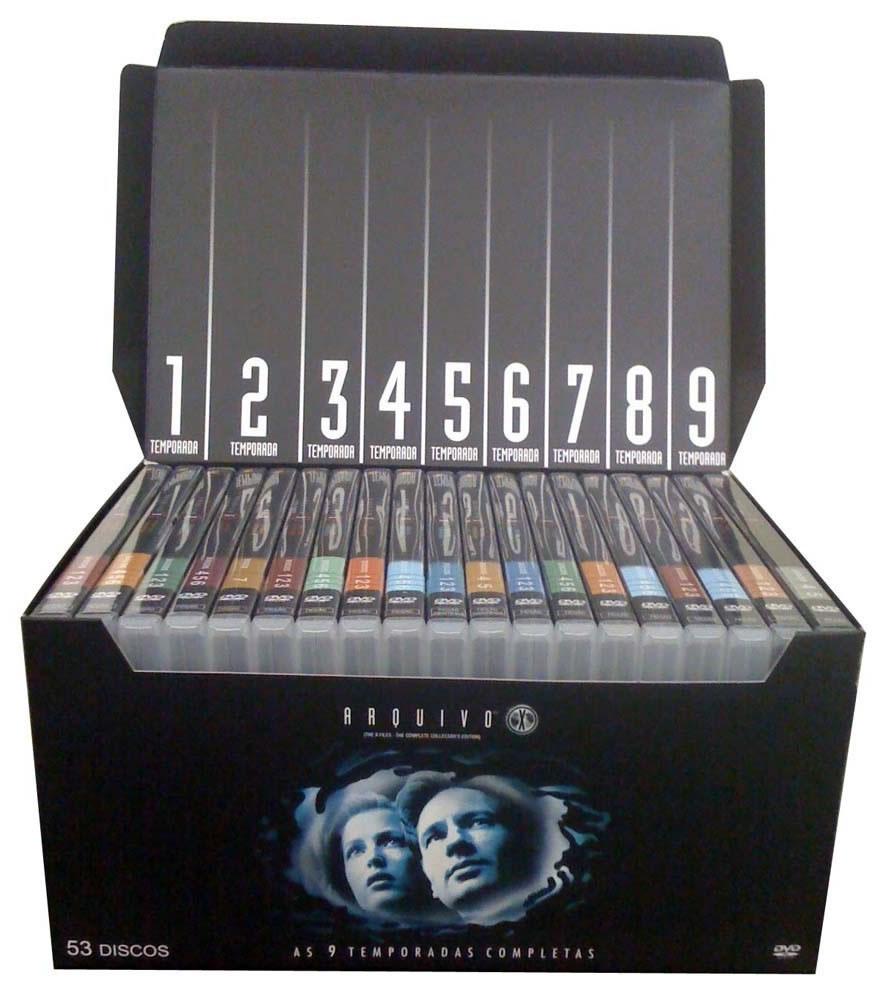 arquivo-x-box-dvd-completo-2