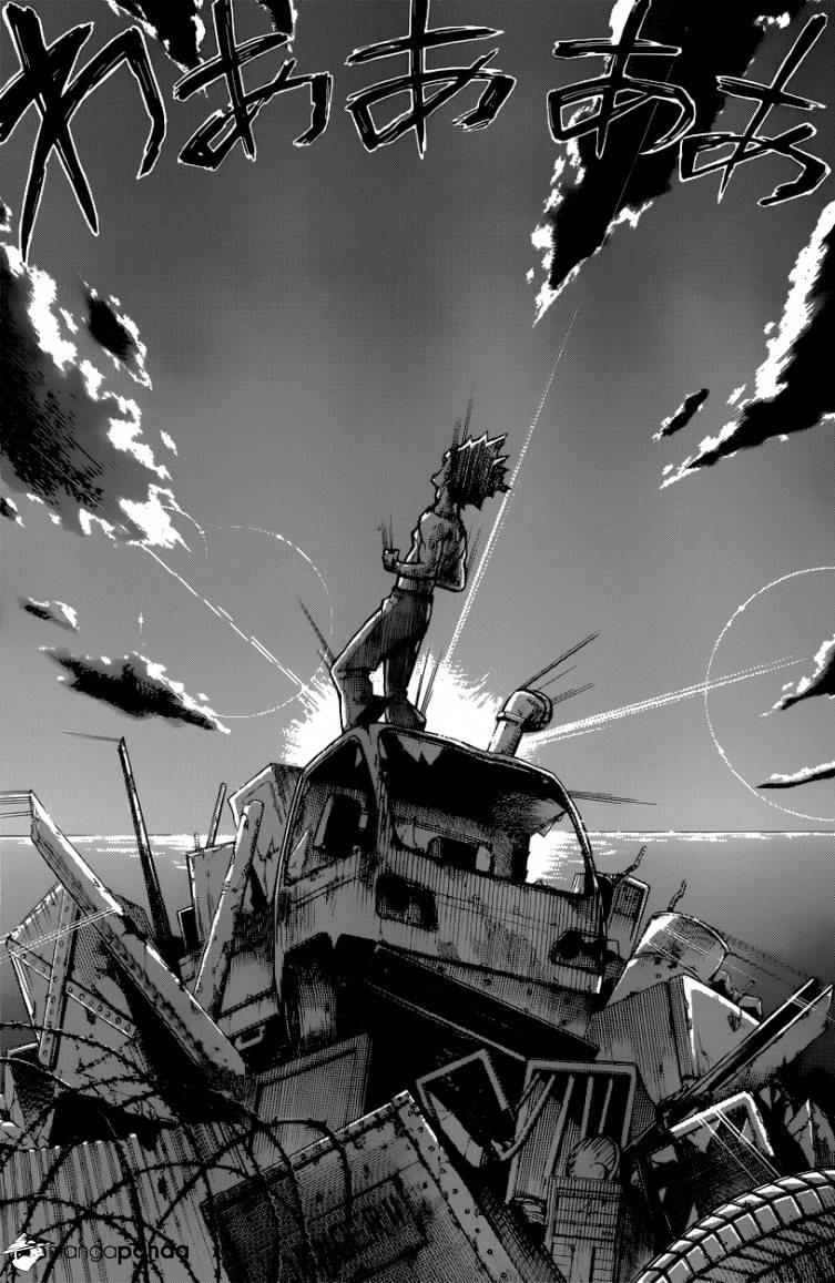 boku-no-hero-academia-002