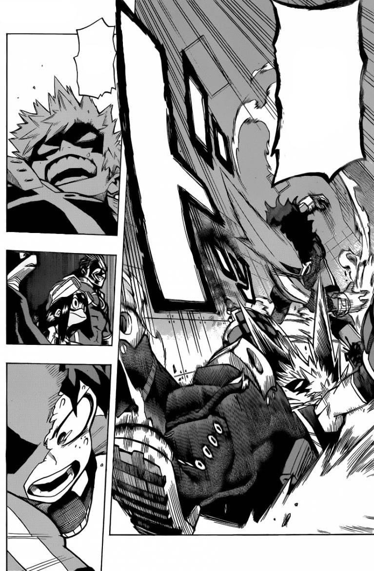 boku-no-hero-academia-008b