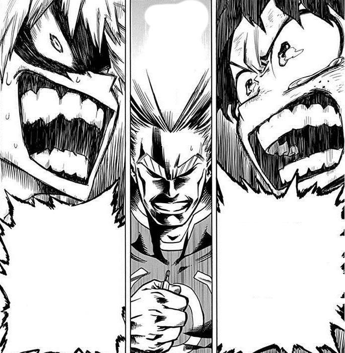 boku-no-hero-academia-010