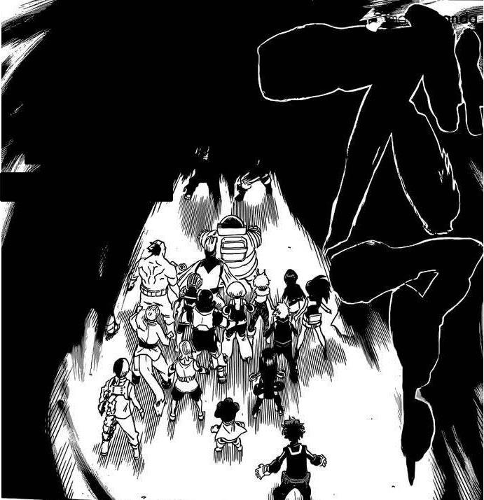 boku-no-hero-academia-014b