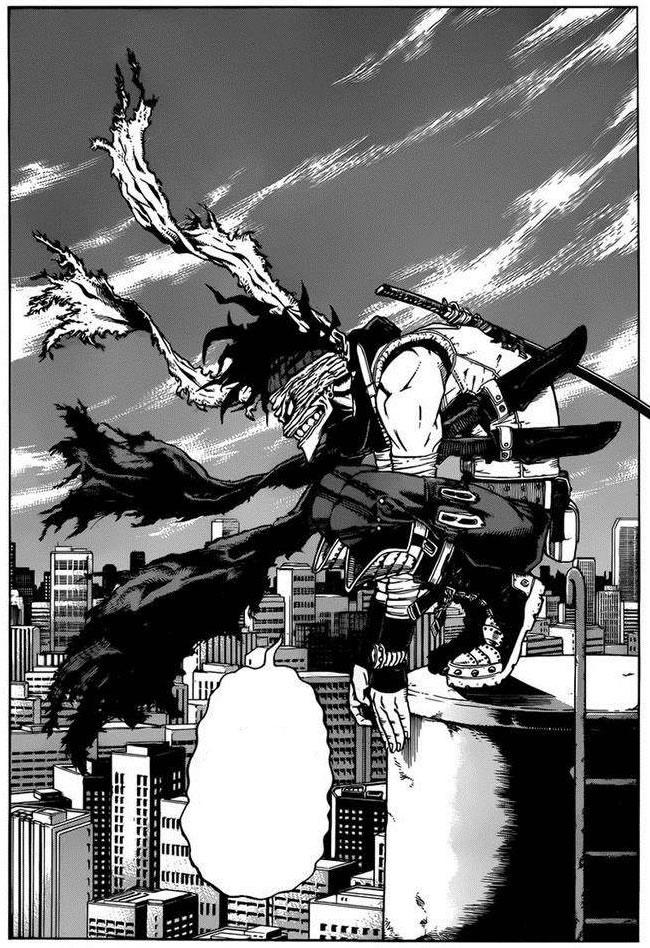 boku-no-hero-academia-042