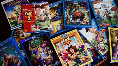 Photo of Home Vídeo | Campanha no BJC pede boicote aos DVD e BDs Disney!