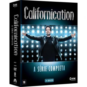 dvd-californication