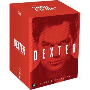 dvd-dexter