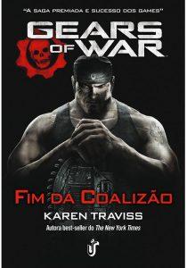 gears-of-war-fim-coalizao