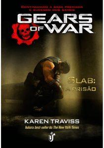 gears-of-war-slab