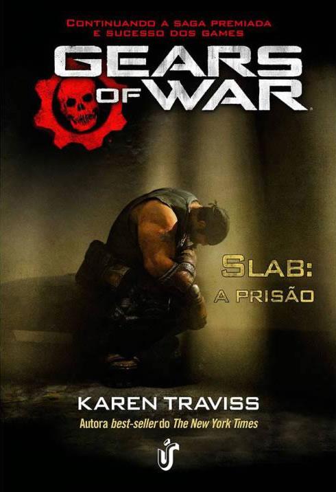 gears-of-war-slab-capa