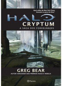 halo-cryptum-livro-1