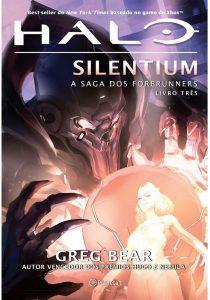 halo-silentium-livro-3
