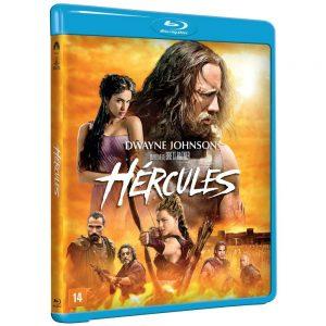 hercules-bd