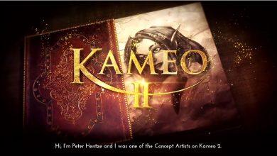 Photo of Rare Replay mostra como seria Kameo 2!