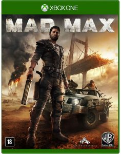 mad-max-one