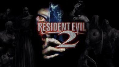 Photo of Resident Evil 2 terá HD remake! E quais suas lembranças deste clássico?