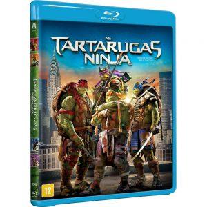 tartarugas-ninja-bd