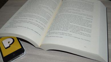 Photo of Livros | Como e quando ler livros quando se é um adulto sem tempo? (post 1 de 2)
