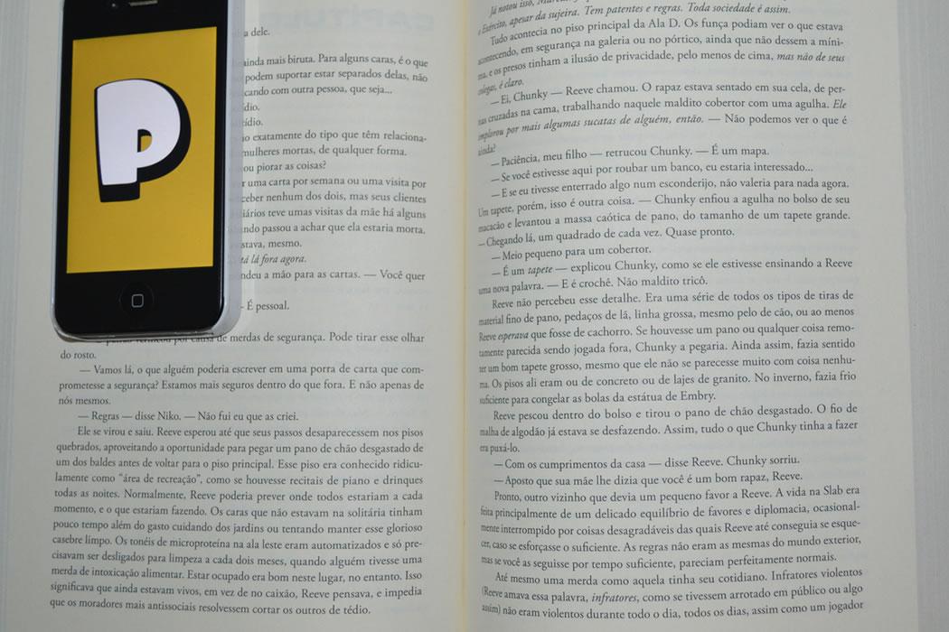 tempo-livros-02