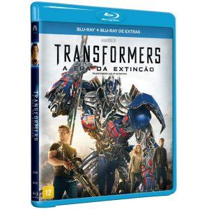 transformers-extincao