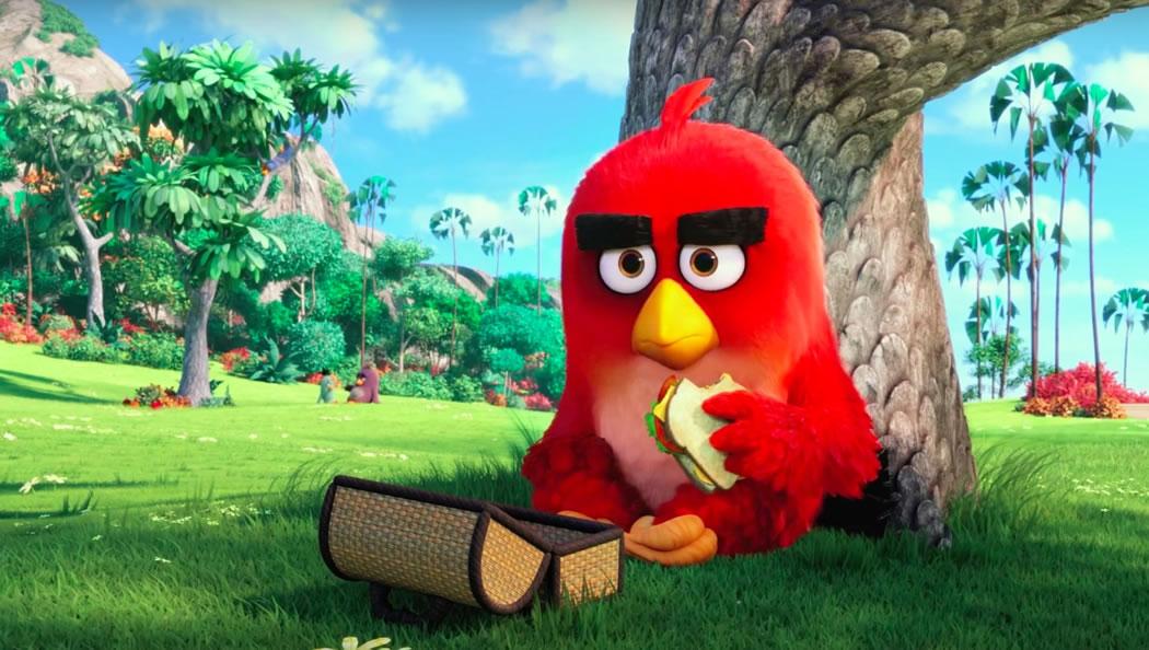 Angry-Birds-movie-image-001