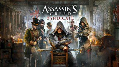 Photo of Vídeos | Tem expectativas para Assassin's Creed Syndicate?