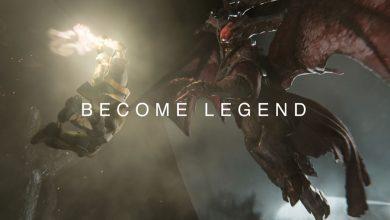 Photo of Destiny | Os últimos trailers, em português, e do Live Action! (+)