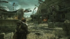 Gears-of-War-Ultimate-Edition-Xbox-One-screens-08