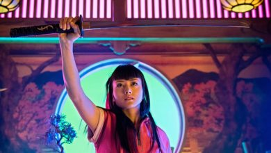 Photo of Heroes Reborn | 1×01-02 Brave New World & Odessa (Opinião & Spoilers)