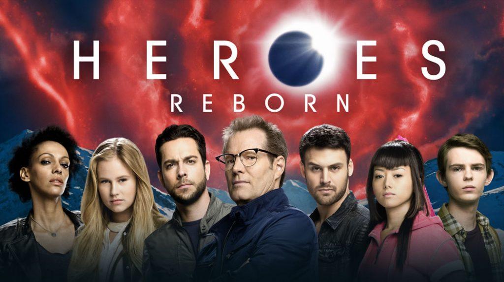 Heroes Reborn 004