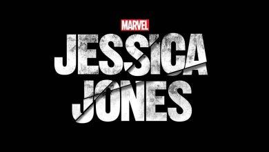 Photo of Netflix | Teaser e data de estreia de Jessica Jones (Marvel)!