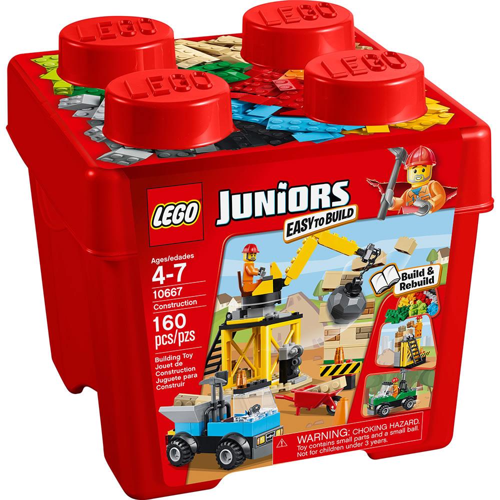 Lego-Peça-Caixa-Vermelha