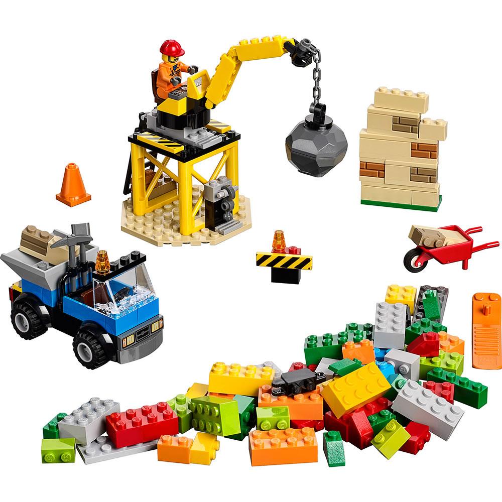 Set-Lego-Caixa-Vermelha