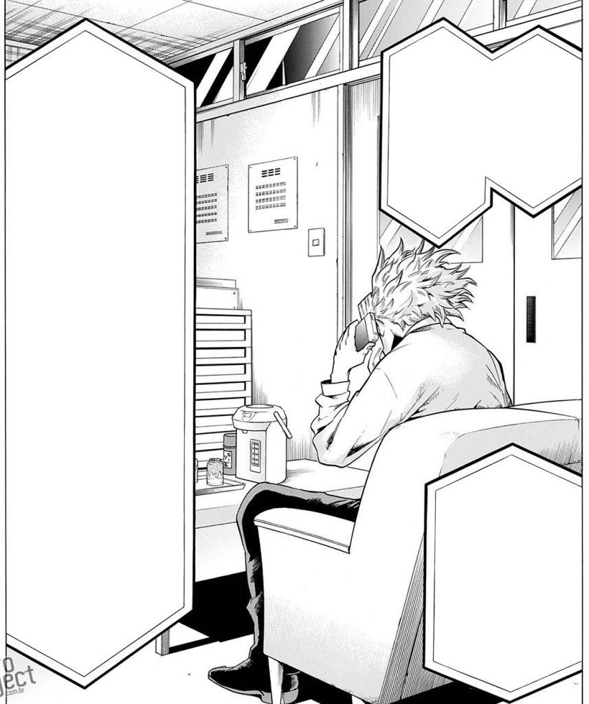boku-no-hero-academia-57