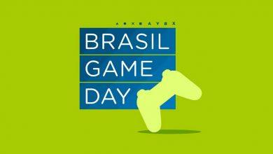 Photo of Brasil Game Day | Pescando ofertas em games! (ATUALIZADO)