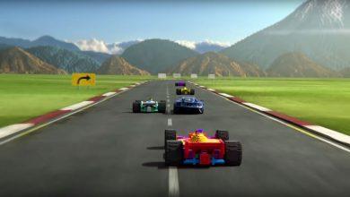 Photo of Legado… é o que branda o comercial de Forza Motorsport 6!