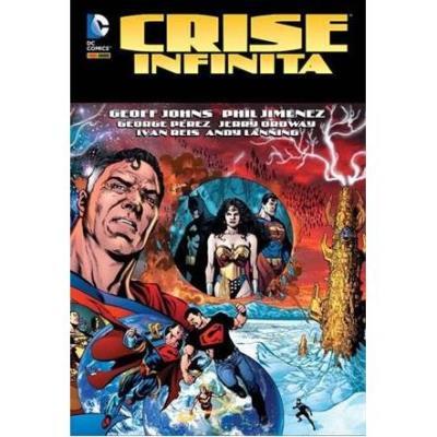 crise-infinita