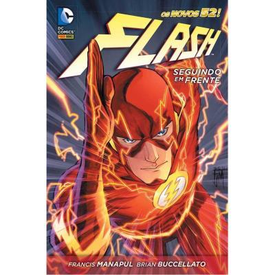 flash-seguindo-em-frente
